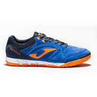 JOMA Penalti 904 ROYAL ORANGE INDOOR