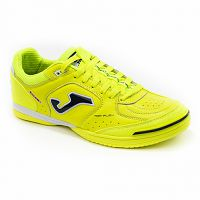 JOMA Top Flex LNFS FLUOR INDOOR