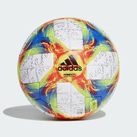 Lopta Adidas Conext  World Cup Official Match 2019
