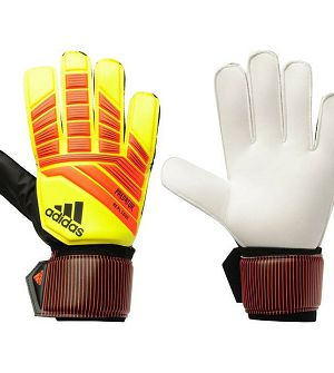 adidas Predator Replique Gloves Mens